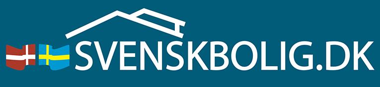 Svenskbolig